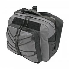 Tactical Tailor Concealed Carry Messenger Bag