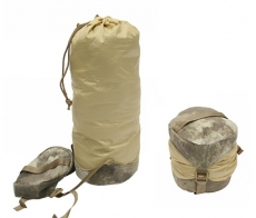 Tactical Tailor Compression Stuff Sack