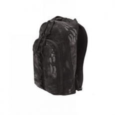 Tactical Tailor Concealed Carry Backpack