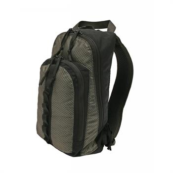 3b8262d1a173 Tactical Tailor Concealed Carry Backpack - Osuvaoutfitters.com