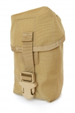 Tactical Tailor Canteen Utility Pouch