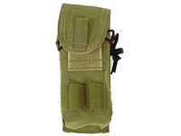 Tactical Tailor 5.56 / .223 Double Mag Pouch