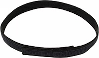 Tactical Tailor Duty Belt Liner