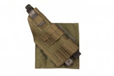 Tactical Tailor 45 Degree Panel