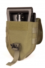 Tactical Tailor E-Tool / Canteen Pouch