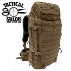 Tactical Tailor Extended Range Operator Pack (52L)
