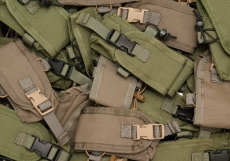 Tactical Tailor Flashbang / Small Utility Pouch