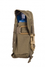 Tactical Tailor Flashbang / Small Utility Pouch FightLight