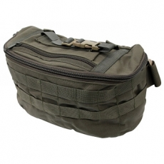 Tactical Tailor First Responder Bag