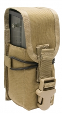 Tactical Tailor G36 Mag Pouch