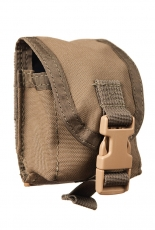 Tactical Tailor Grenade Pouch