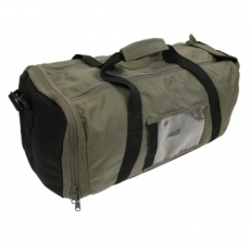 Tactical Tailor Gym Bag (40L)