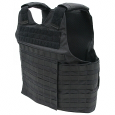 Tactical Tailor Hybrid Enhanced Vest