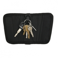 Tactical Tailor Key Keeper - Silent
