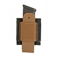 Tactical Tailor RRPS Low Vis Pistol Single Mag Pouch