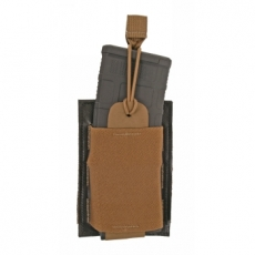 Tactical Tailor RRPS Low Vis Single 5.56 / 7.62 Magazine Pouch