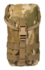 Tactical Tailor Utility Pouch Large