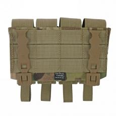 Tactical Tailor 40mm 4rnd M203 / Flashbang Panel