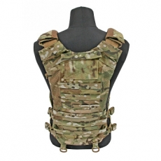 Tactical Tailor Modular Adjustable Tactical Vest MAT-V