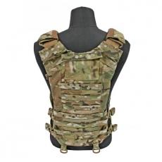 Tactical Tailor Modular Adjustable Tactical Vest MAT-V
