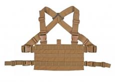 Tactical Tailor MAV Mini FightLight