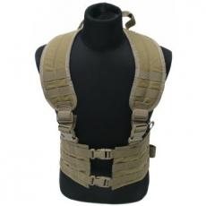 Tactical Tailor MAV X Harness