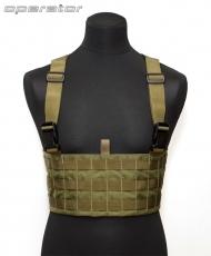 Tactical Tailor MAV Fightlight 1 Piece