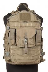 ATS RAID Pack II (25L)