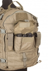 Tactical Tailor Multi Purpose Pouch FightLight