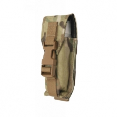 Tactical Tailor Multi-Tool Pouch FightLight