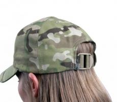 Tactical Tailor Operator Cap
