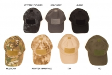 Tactical Tailor Operator Cap