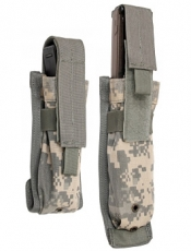 Tactical Tailor P90 / UMP / MP5 Single Mag Pouch