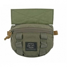 Tactical Tailor PC Lower Accessory Pouch