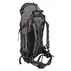 Tactical Tailor Phantom Trekker SBR Bag