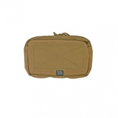 Tactical Tailor RRPS Accessory Pouch 1 Horizontal