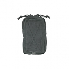 Tactical Tailor RRPS Accessory Pouch 1 Vertical