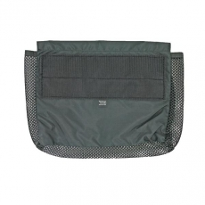 Tactical Tailor RRPS Large Mesh Pocket
