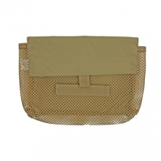 Tactical Tailor RRPS Medium Mesh Pocket