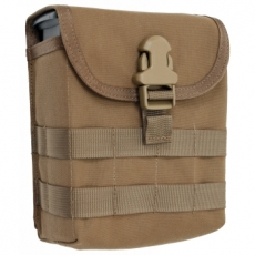 Tactical Tailor SAW / Utility Pouch