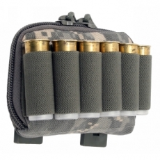 Tactical Tailor Shotgun 12rd Pouch
