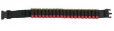 Tactical Tailor Shotgun Belt