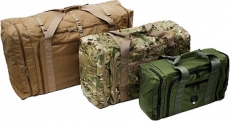 Tactical Tailor Soft Suit Case small 32L