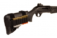 Tactical Tailor Stock Shell Holder