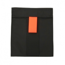 Tactical Tailor Tac Pack Concealed Medical Pouch