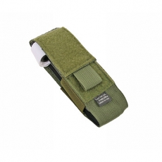 Tactical Tailor Tourniquet Pouch
