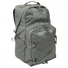 Tactical Tailor Urban Operator Pack (30L)