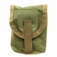 Tactical Tailor Utility Pouch Small