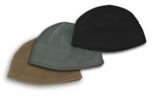 Tactical Tailor Fleece Watch Cap