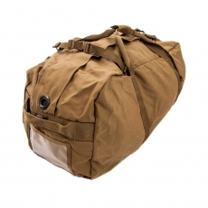 Tactical Tailor Enhanced Duffel Bag (75L)